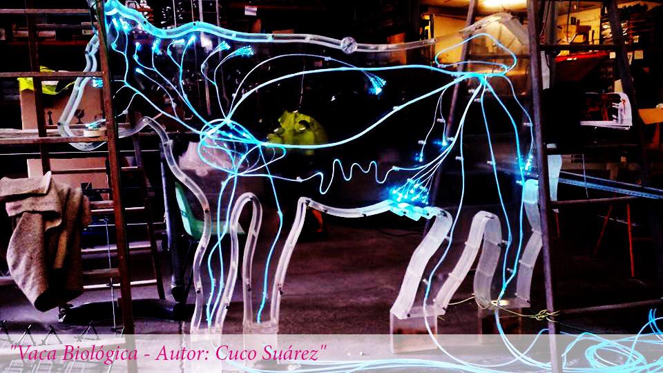 vaca-cuco-suarez2