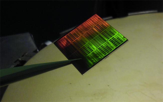 grafeno-ibm-chip