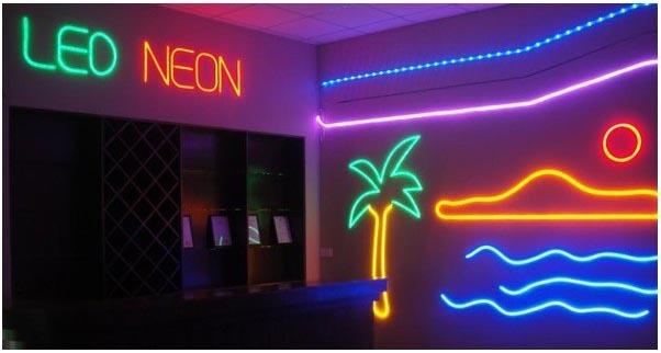 neon-o-led