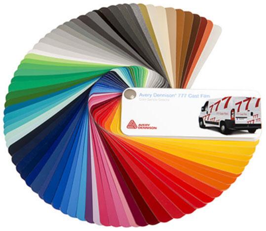 carta-vinilo-colores