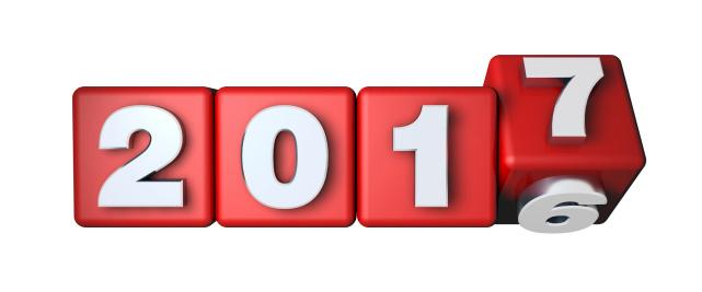 2016-2017.325181830_std[1]
