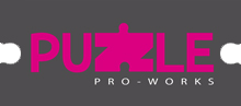 PuzzleProWorks